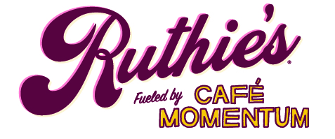 Ruthie's Fueled By Cafe Momentum