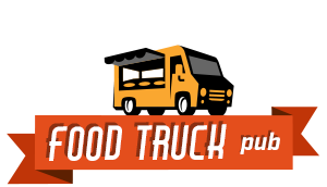 free food truck online ordering system for truck owners