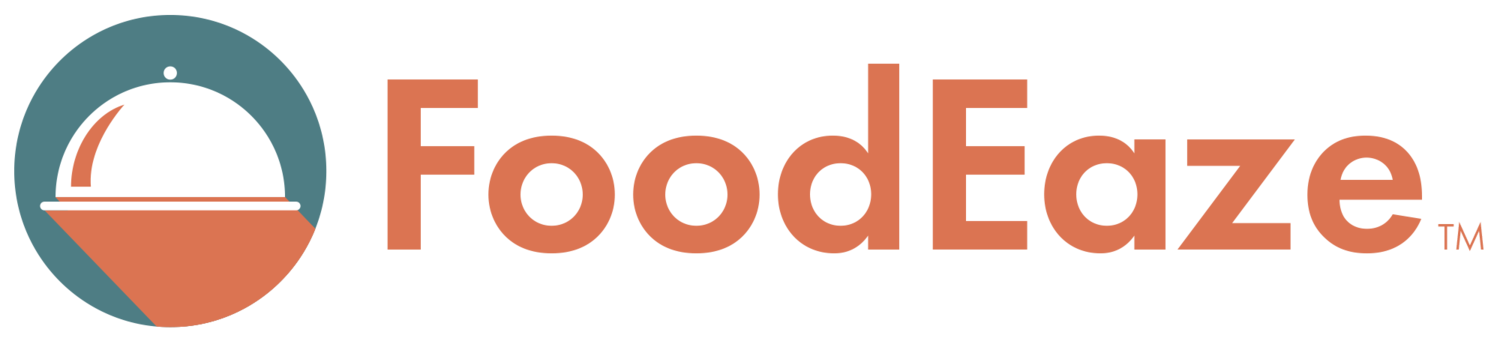 FoodEaze Partner